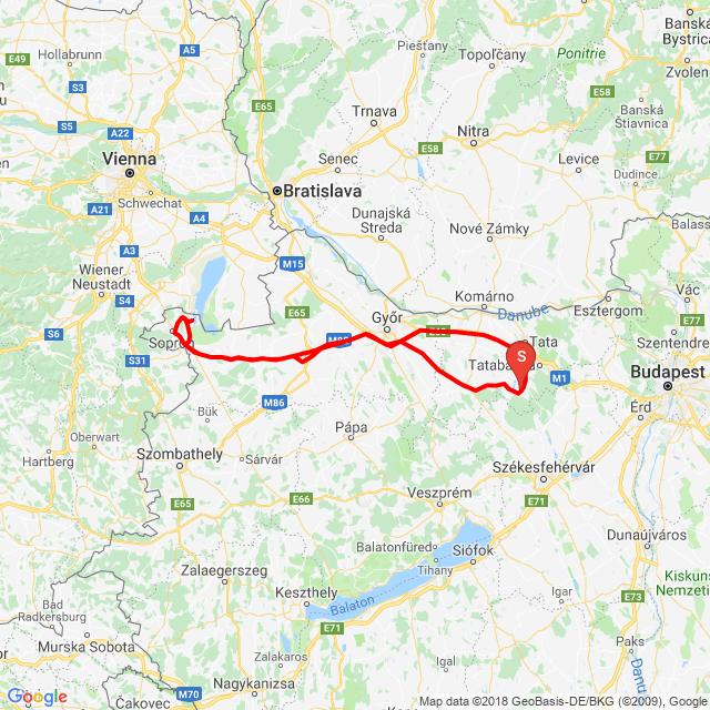 20180701_Sopron