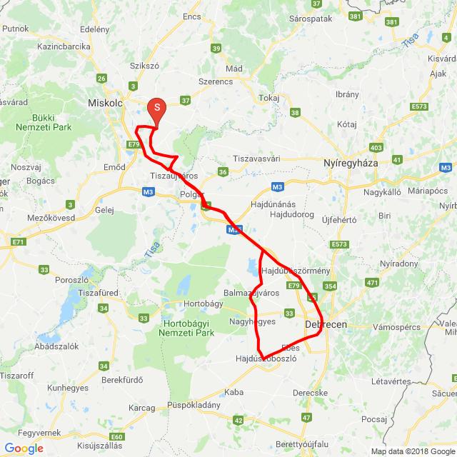 20180707Balmazúj és Debrecen