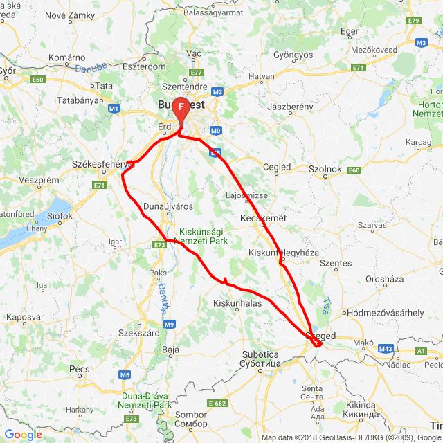 20180711_Bp-Szeged-Sukoró-Bp