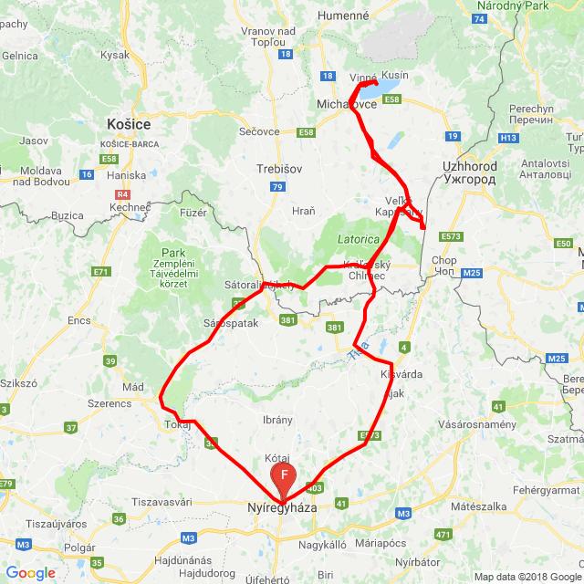 20180715_Szlovákia Sirava