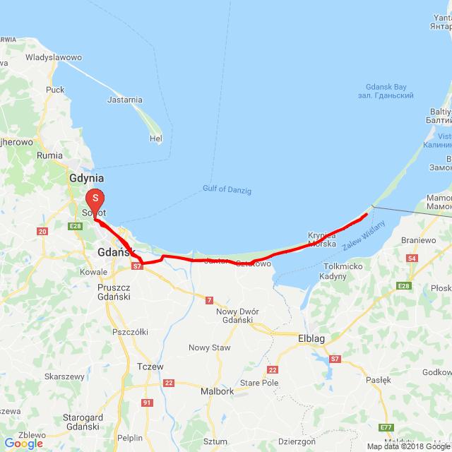 20180721_sopot-krynica morska