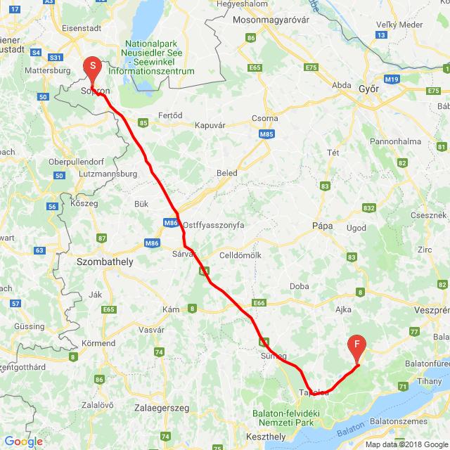 20180726- Sopron-Kapolcs
