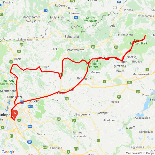 20180727_Mátra-Lilafüred