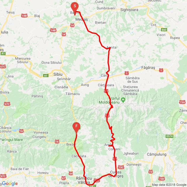 20180729_Erdély 3 ☀️ Transzfogaras