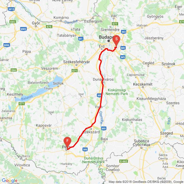 Pécsre haza_20180802_090516