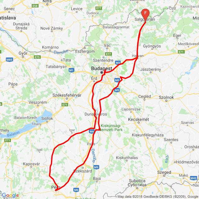 20180802_054052 Pécs