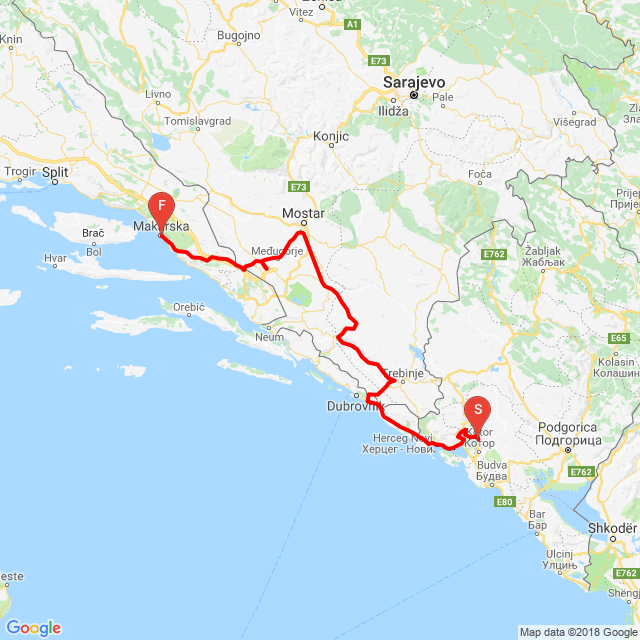 20180815_Kotor_Mostar_CR