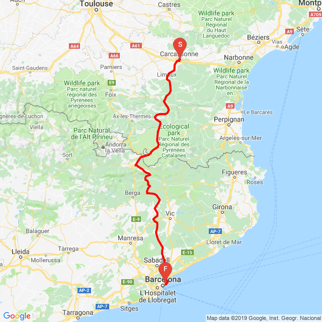 20180914_Pireneusok 8. nap