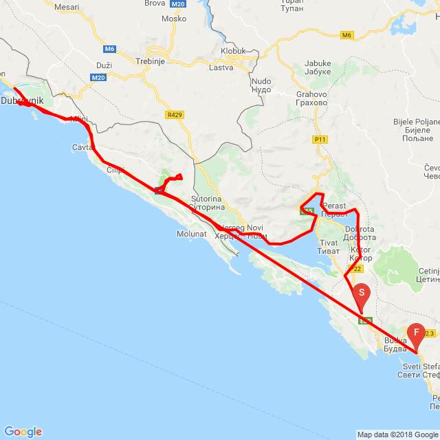 20180921_104157 Dubrovnik