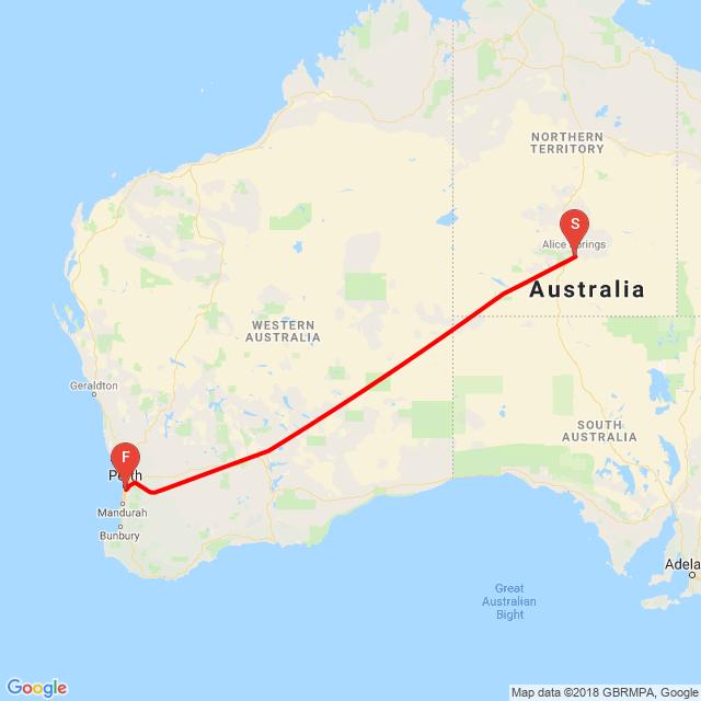 20181005_Alice Perth