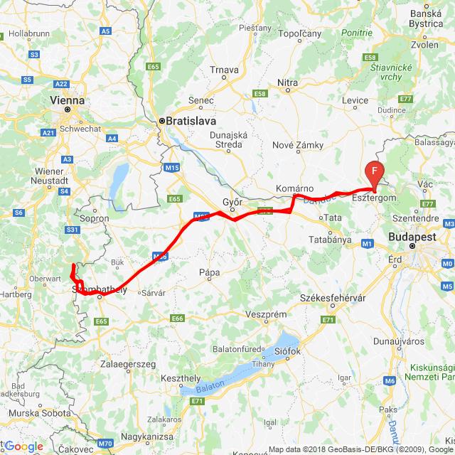 20181006_ausztria oda vissza4x