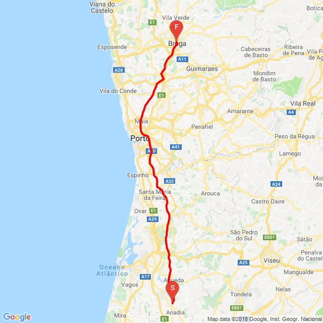 Coimbra-Braga