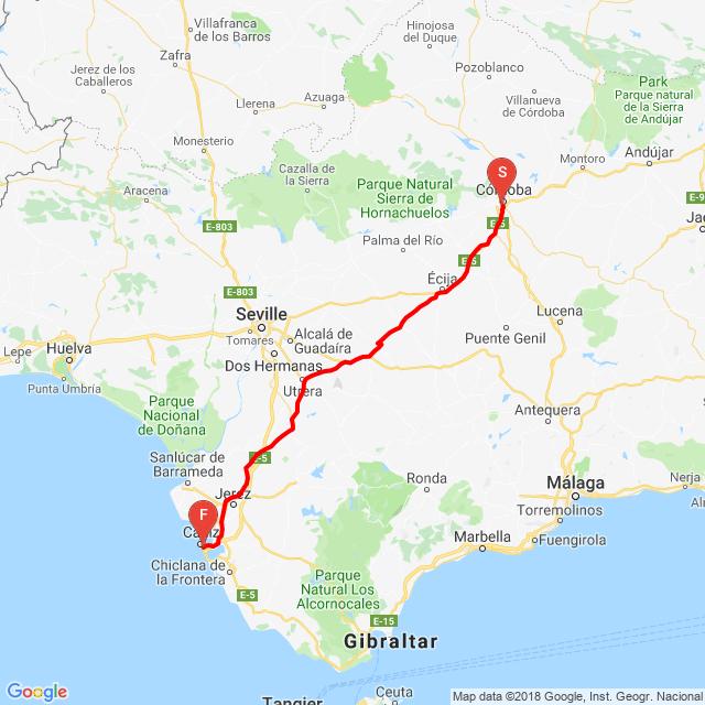 20181011_122419 Córdoba