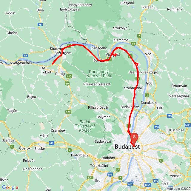 20181103_Bp-Esztergom b2b