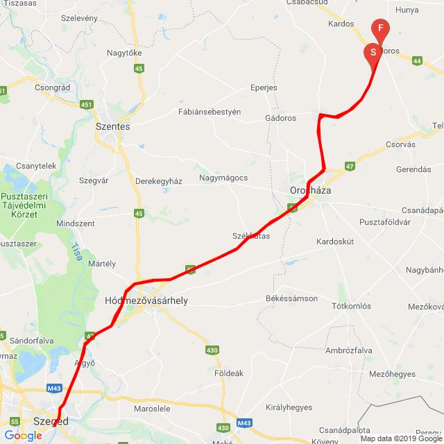 20181108_Szeged